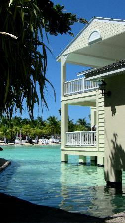 Plantation Bay Resort And Spa: beautiful