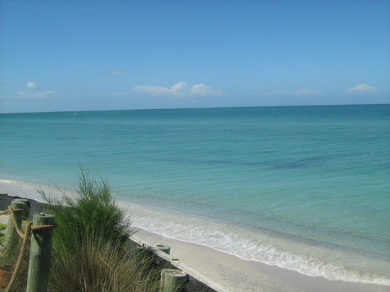 The 10 Best Englewood Beach Als Vacation With Photos Tripadvisor Home In Fl
