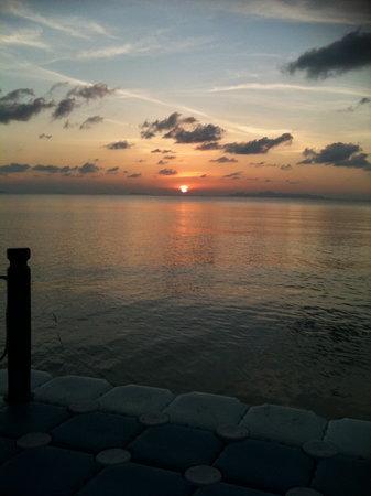 The Oberoi Bali: wonderful