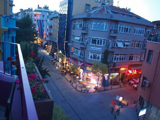 Hotel Han 사진