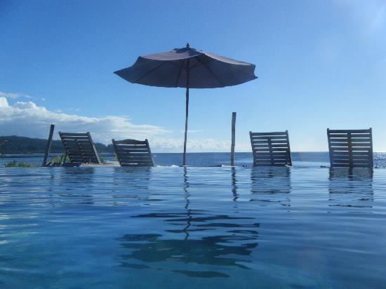 Le Lagoto Resort & Spa照片