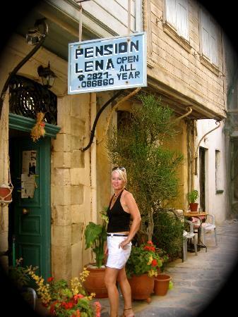 写真Pension Lena枚