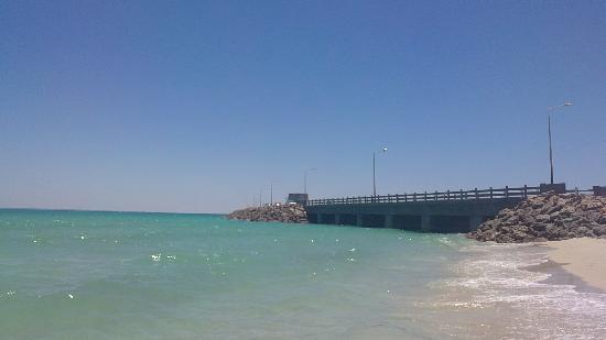 Djerba, Tunesien: Port el Kantara