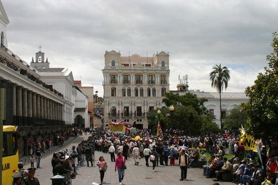 Museum of Maria Augusta Urrutia (La Casa Museo Maria Augusta Urrutia)