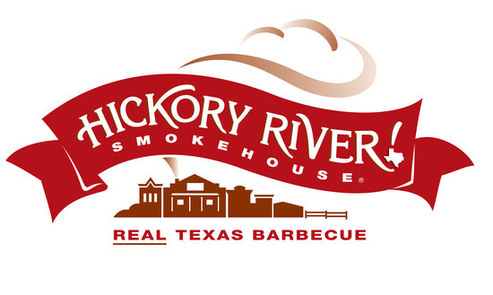 ‪Hickory River Smokehouse‬