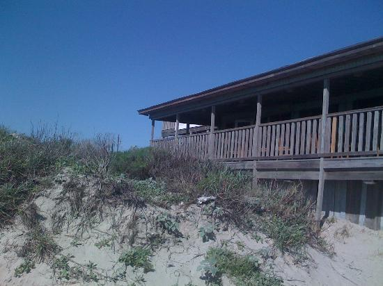 The Beach Lodge 이미지