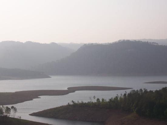 Ri Kynjai Image