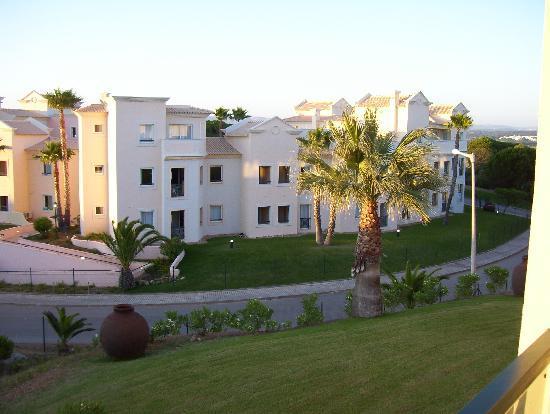 Adriana Beach Club Hotel Resort: les chambres d'hotel