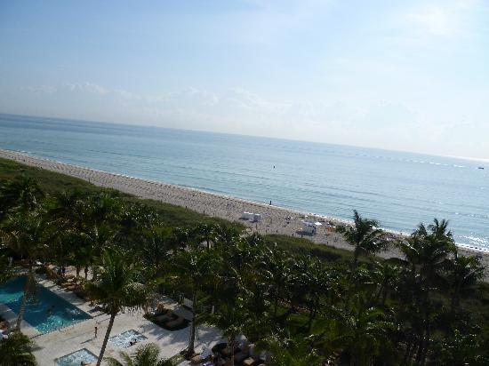 LocationPhotoDirectLink G34439 D1200086 I26023191 Grand_Beach_Hotel Miami_Beach_Florida on L Excellence Miami Beach