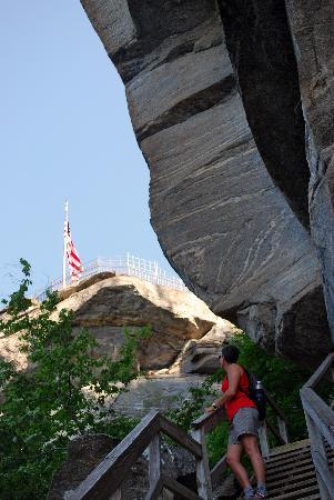 Chimney Rock State Park All You Need To Know With