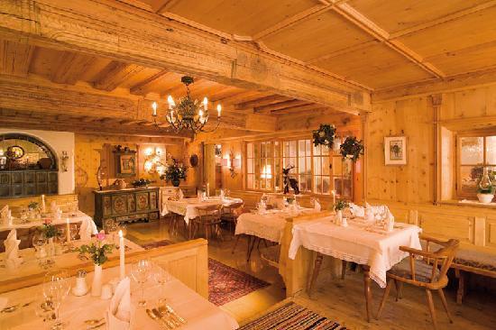 Hotels In Gerlos Osterreich