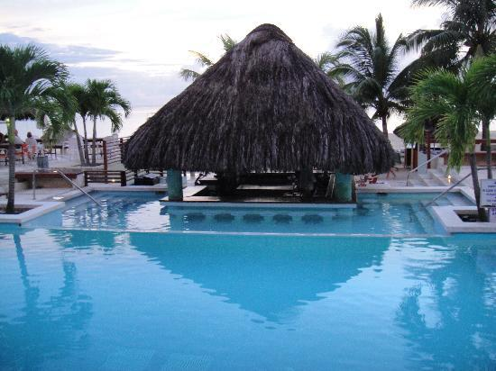 swim up bar picture of couples swept away negril tripadvisor rh tripadvisor in