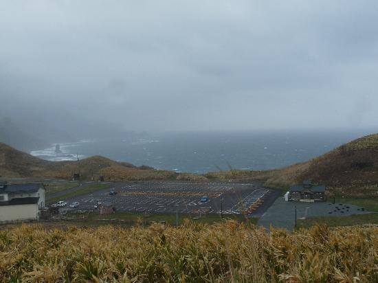 神威岬 - Bild von Cape Kamui, Shakotan-cho - TripAdvisor