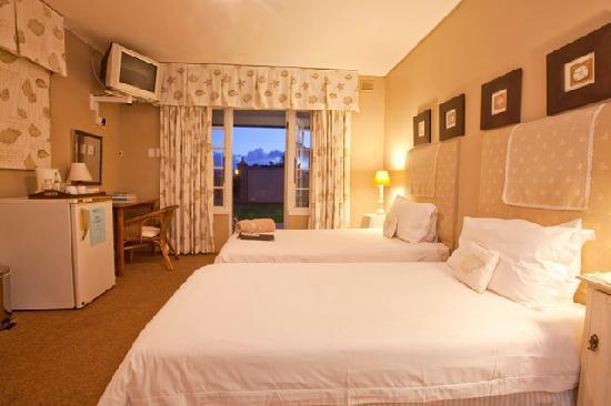 La Lucia Bed & Breakfast : Room 2