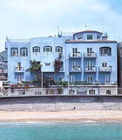 Hotel Palladio: ROOM 27 THE BEST!