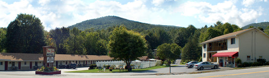 Photo of Fran Cove Motel Lake George