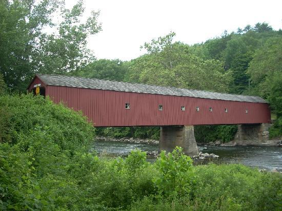 cornwall bridge single personals Press to search craigslist save search options close free stuff search titles only  cornwall, on (ycc) eastern ct (nlo) elmira-corning (elm) finger lakes, ny (fgl.