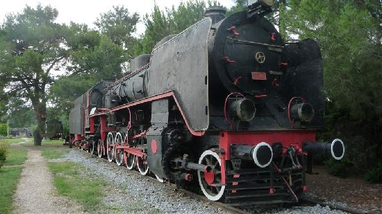 Loco 45161 built by North British Locomotive Company in ...