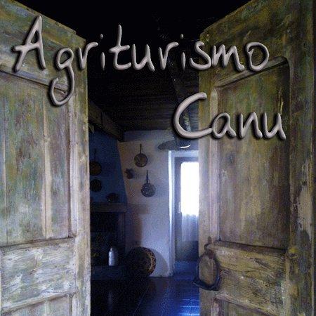 Agriturismo Canu