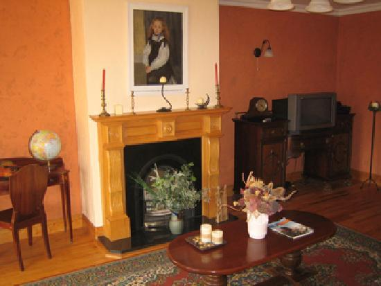 Bunratty Grove Image