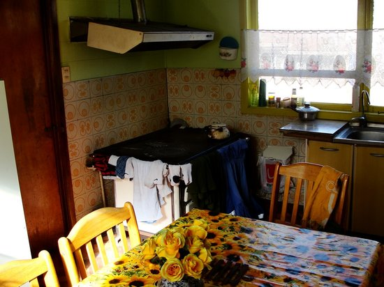 Photo of Hostal Independencia Punta Arenas
