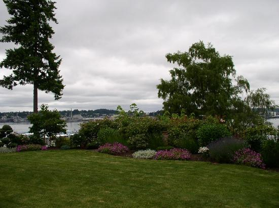 Cheap Hotels In Port Orchard