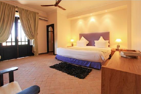 Villa Abalya: villa-riad-abalya-marrakech-02