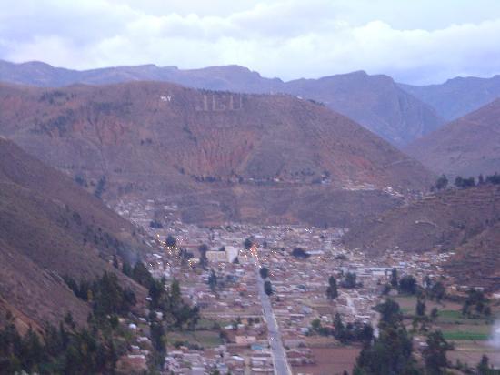 Tarma, Peru