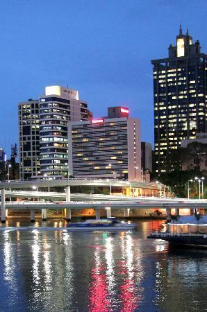 Dried dates in Brisbane