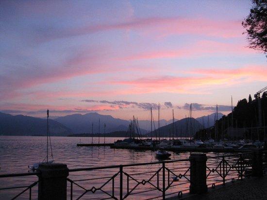 La Terrazza sul Lago, Varese - Restaurant Reviews & Photos - TripAdvisor