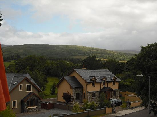 Driftwood: Great Views