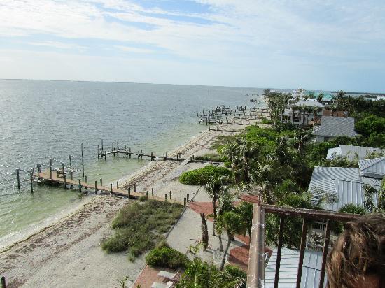 Great View Photo De North Captiva Island Club Resort