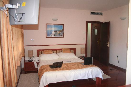 Photo of Hotel Palace Trogir