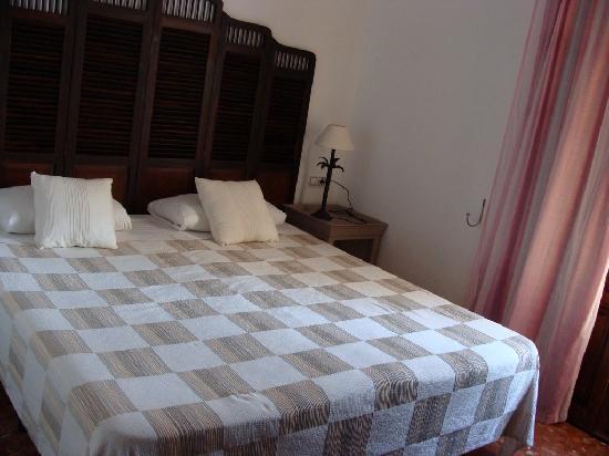 Hotel Villa Maltes