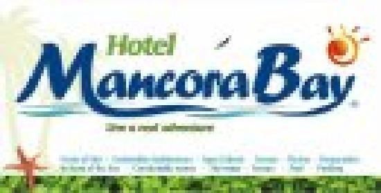 Mancora Bay Hotel: Mancora Bay