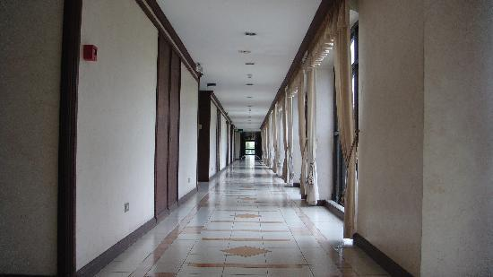 Manila Southwoods Manor