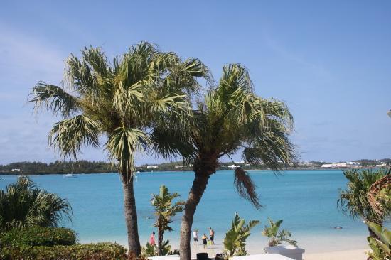 石窟灣海灘渡假飯店照片