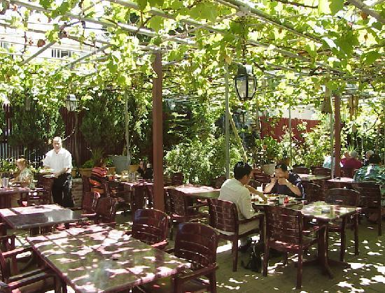 Sahara Restaurant, Brooklyn - Restaurant Reviews, Phone Number ...