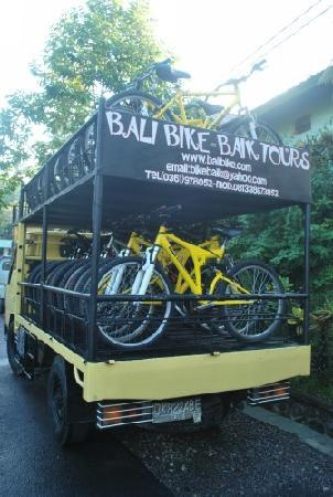 Welcome to bali bike baik tours off the beaten track 100 owned and bali bike baik cycling tours welcome to bali bike baik tours off the beaten track altavistaventures Gallery