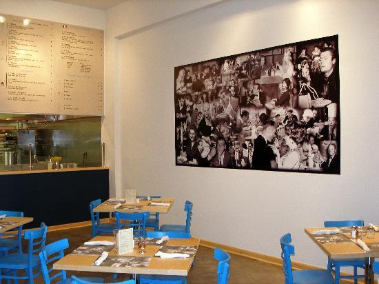 Best Italian Restaurants In North Miami Beach