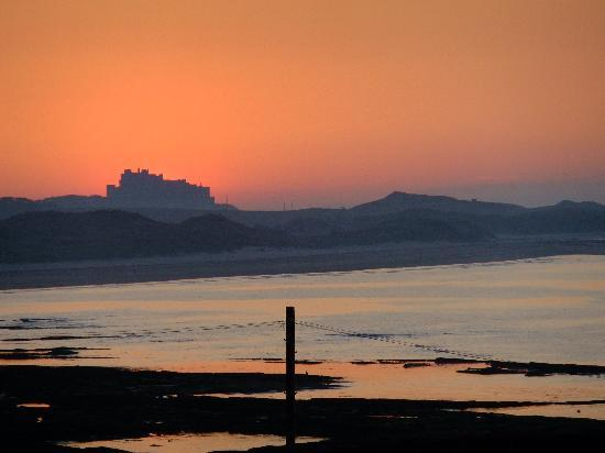 The Bamburgh Castle Inn 이미지