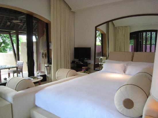 Phulay Bay, A Ritz-Carlton Reserve: Villa
