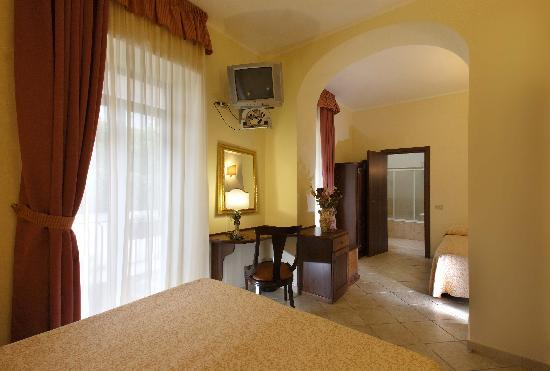 Hotel del corso updated 2018 prices reviews taormina for Corso arredatore d interni catania