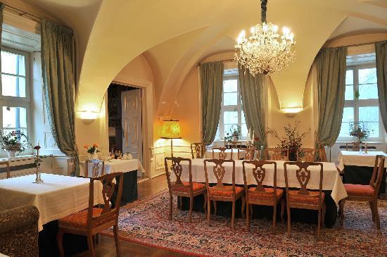 Hotel Palace Staniszow