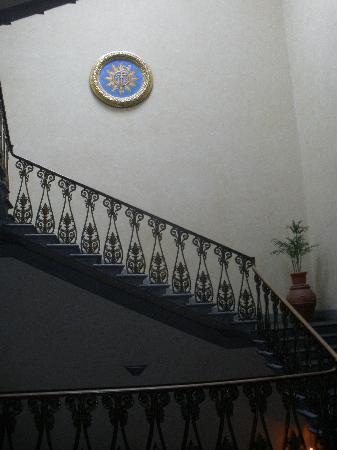 卡薩桑托諾姆隔宿酒店照片