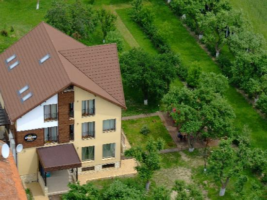 Photo of Stupina B&B Brasov