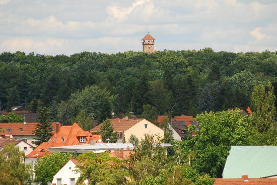 Alte Veste Zirndorf