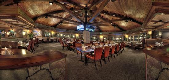The Ranch At Las Colinas Irving Menu Prices Restaurant Reviews Tripadvisor
