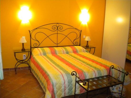 Hotel du Vignoble