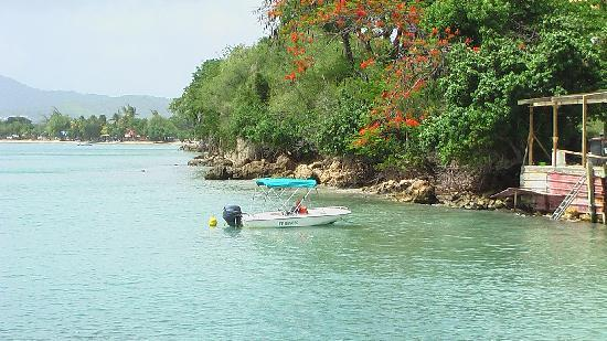 Karibéa Résidence La Goélette  : Ste anne sud caraïbes